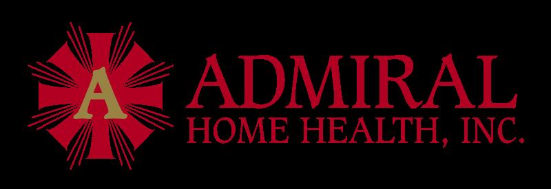 Admiral Home Health